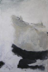 Minimal Paintig, Reduzierte Malerei, Minimalistische Malerei, Abstrakte Malerei, Abstrakte Kunst, Minimalistische Kunst, Reduzierte Kunst,
